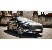 Ford Mondeo Vignale Wallpapers For Iphone 22911 2016 Cars Wallpaper