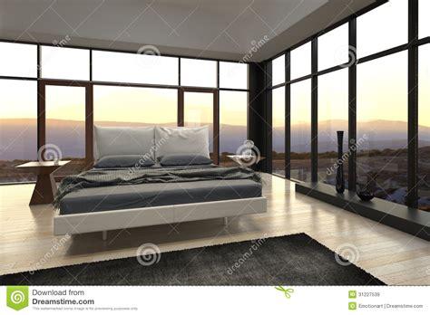 progettare da letto tecasrl info progettare la da letto design
