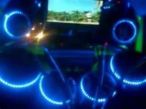 balap mobil sport liar di malang 34 jakarta angkot padang gaul