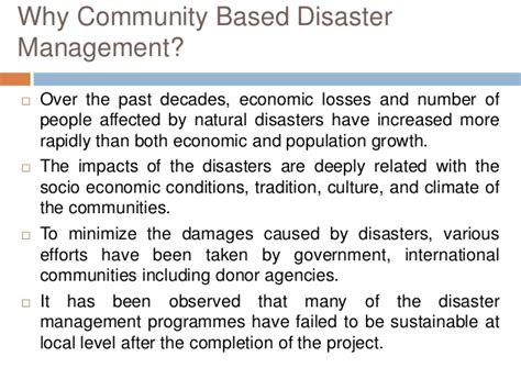 Disaster Management Research Essay by Essay On The Of Students In Disaster Management Writefiction581 Web Fc2