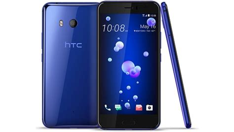 new htc mobile htc mobile phones htc phone models price list