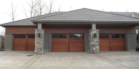 Overhead Door Eugene Or Overhead Door Eugene Eugene Residential Garage Doors Springfield Commercial Garage Doors