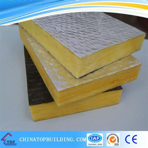 Fiber Glasswool china glass wool fiber glass wool insulation glasswool