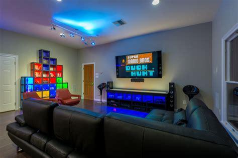 Home Decorating Ideas Bedroom by Koike Av Recent Work