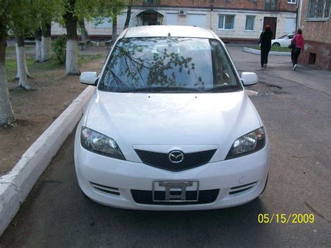 books on how cars work 2003 mazda b series electronic toll collection 2003 mazda demio pictures 1 3l gasoline ff automatic for sale