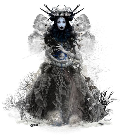 unseelie stories tales from the winter court second edition books 321 best fae images on faeries drawings and
