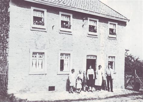 haus bergstrasse 21 heimat und eifelverein rott e v 187 archive 187 wussten