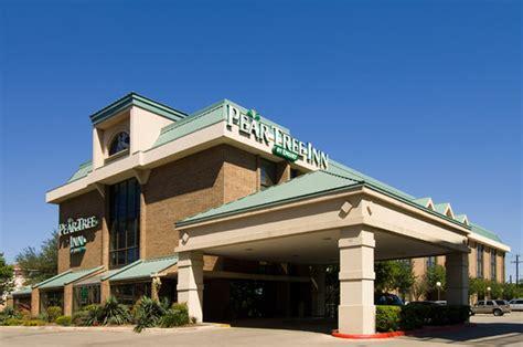 Tree Suites Tx Pear Tree Inn San Antonio Airport Tx Hotel Reviews