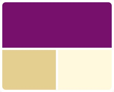 92 best images about color palette on pinterest pantone