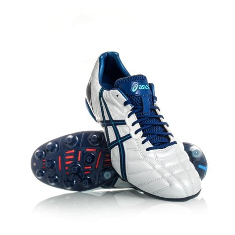 mens size 10 football boots asics lethal tigreor 7 it last size 10 5us mens
