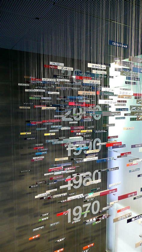bmw museum timeline 25 best ideas about timeline design on
