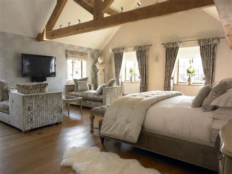 bedroom lounge area transitional bedroom farrow