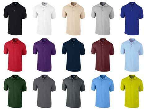Astronot The Black Printed In Gildan Shirt gd38 p gildan ultra cotton mens pique polo shirt printed
