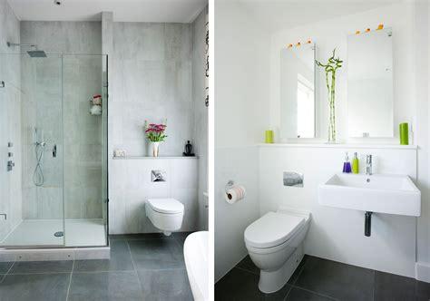 rumahidaman desain kamar mandi minimalis images