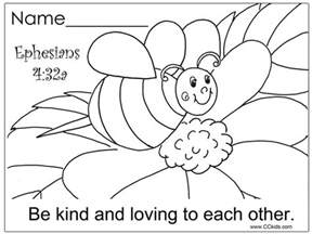 Toddler Bible Coloring Pages 83 best preschool coloring pages images on coloring sheets coloring books and drawings