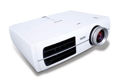 epson projector l light flashing orange epson eh tw3500 projector l