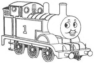 thomas and friends coloring pages kid stuff pinterest