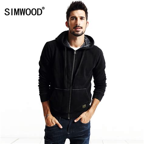 Vest Zipper Hoodie Marshmello 03 jackets picture more detailed picture about simwood 2016 new autumn winter new zipper