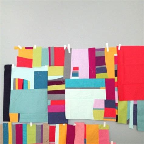 Solid Color Quilts by Solid Color Quilts Arts And Crafts