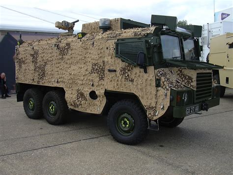 army vehicles pinzgauer high mobility all terrain vehicle military