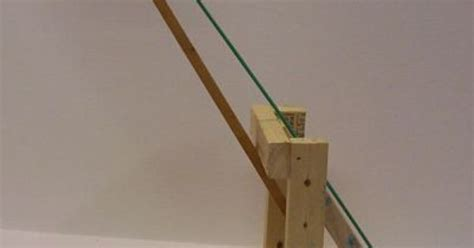 backyard catapult to build a catapult http www stormthecastle com catapult