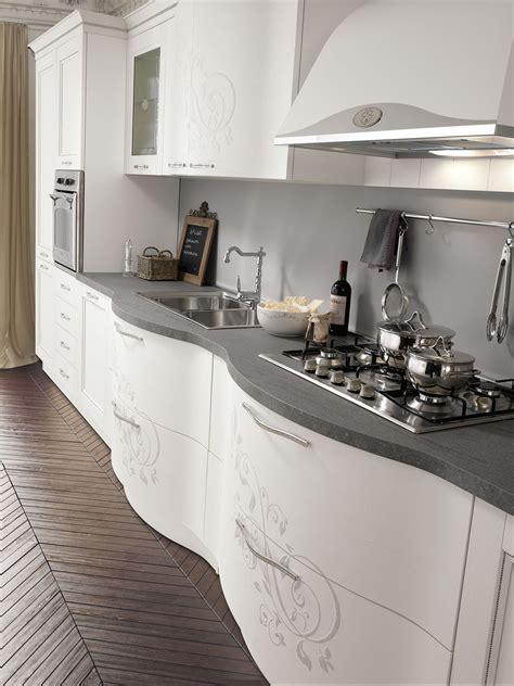 spar arreda prezzi cucina classica componibile cucina prestige spar