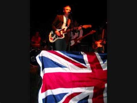 england swings like a pendulum do lyrics roger miller quot england swings quot vinyl lyrics youtube