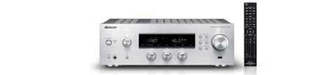 Z Audio Info by Infoaudio Pl