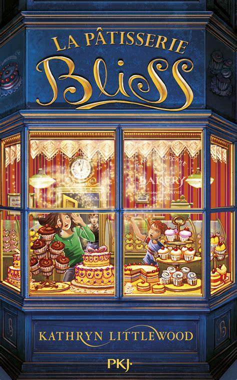 original bliss series 1 1 la p 194 tisserie bliss kathryn littlewood collection 9