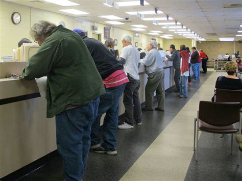 dc dept of motor vehicles dept of motor vehicles warns customers of past due ticket
