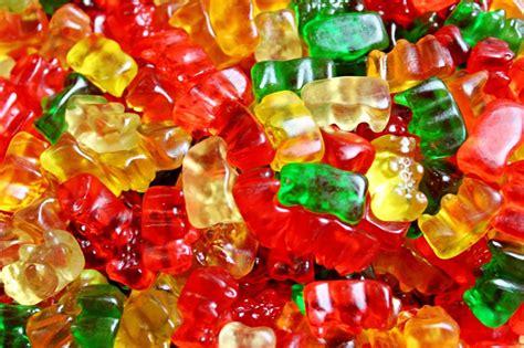 gummy bears pics for gt haribo gummy bears