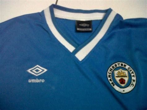 Casing Custom Jersey Mu Po bebegug19 wts jual jersey manchester city vintage tahun