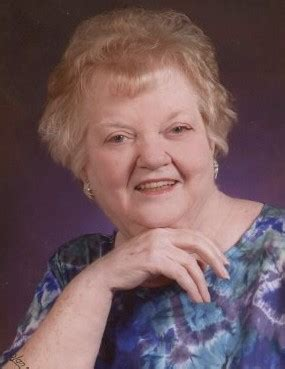 obituary for miss marianne dahill