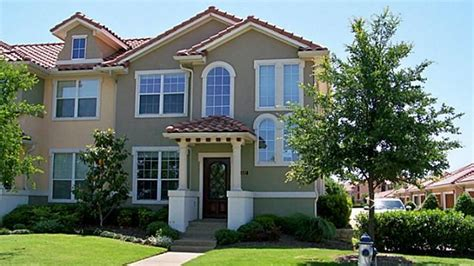 irving reo homes foreclosures in irving