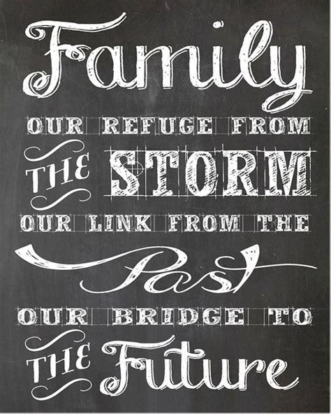 font kekinian free illustration message family calligraphy free