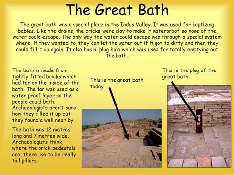great bathtubs the history of swimming pools