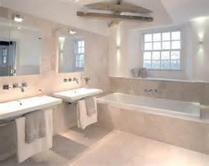 Beige Tile Bathroom Ideas Mirror Tiles Bathroom Design Ideas Photos Inspiration