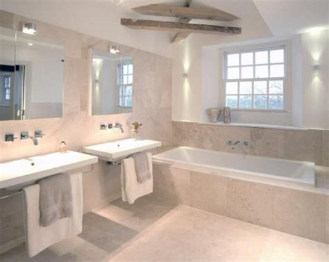 beige tile bathroom ideas beige cream tiles design ideas photos inspiration