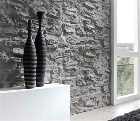 pannelli finta pietra per interni rivestimento finta pietra rivestimenti tipologie di