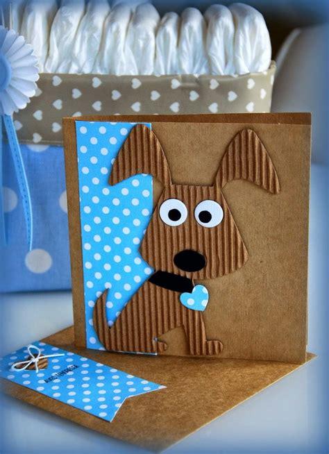 Handmade Craft Card - 25 best handmade cards ideas on
