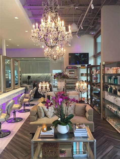 beauty bar hair salon 446 best salon interior design ideas images on pinterest