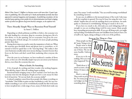 book layout design sles sales dog book layout project