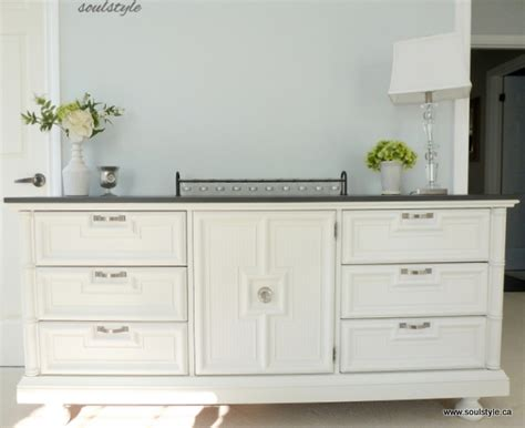 long low white dresser white long dresser drop c long bedroom dresser in