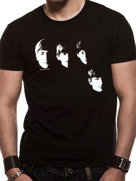Sweater Hoodie The Beatles Jaspirow Shopping 2 The Beatles T Shirt Tm Shop
