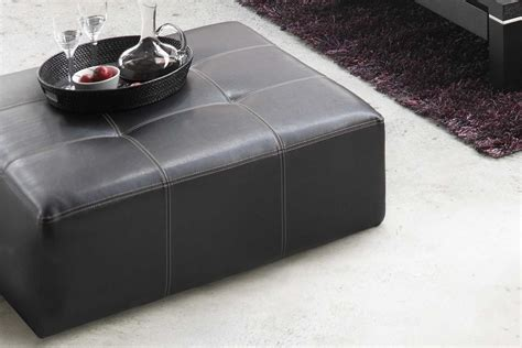 harvey norman ottoman arizona ottoman by synargy from harvey norman new zealand