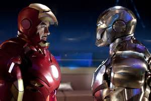 Iron man 2 wallpaper click picture for high resolution hd wallpaper