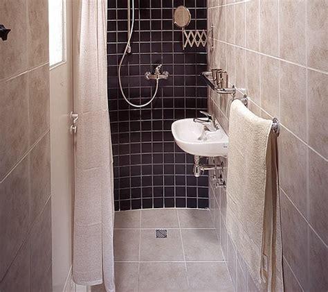 house comfort room design дизайн ванной комнаты с душевой кабиной