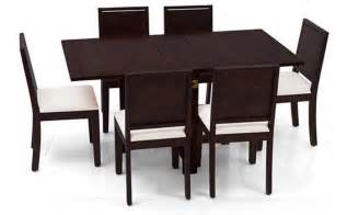 Fold Away Dining Chairs Fold Away Dining Table And Chairs Images Home Design Fold Away Dining Table And Chairs Folding
