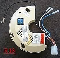 Hunter Ceiling Fan Receiver Ceiling Fan Parts Online 979 553 3260