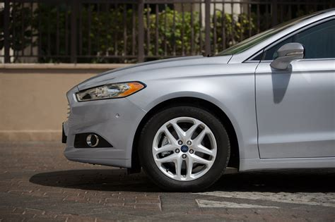ford fusion 2014 weight 2014 ford fusion review specs pricesmotoring middle